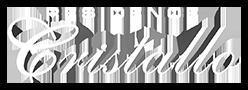 Residence Cristallo logo