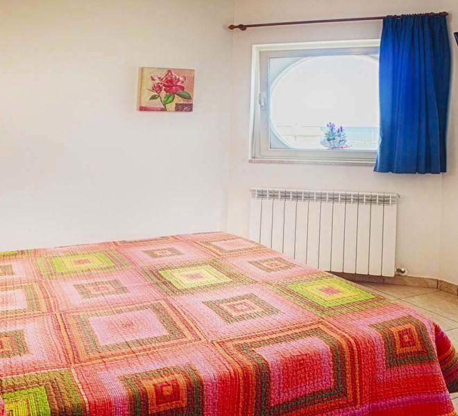 Residence San Benedetto del Tronto Appartamenti