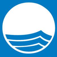 Bandiera Blu San Benedetto del Tronto